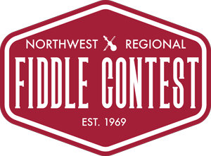 51st NW Regional Fiddle Contest - NW Regional Fiddle Contest